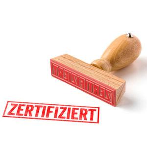 Zertifizierte Kombination für Umstieg auf All-IP