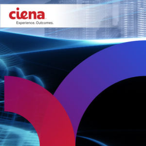 Ciena startet Ära des autonomen Netzwerks