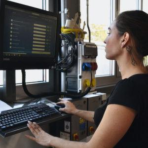 Werkstattplanung: Digitaler Schlankmacher