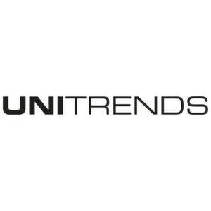 Unitrends Boomerang schützt VMs in der Azure-Cloud