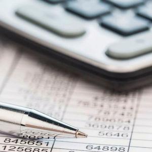 Versicherung muss Zusatzgutachten zahlen