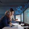Virtuelle Inbetriebnahme und Operator Training mit SIMIT