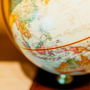 Die 5 größten Stolpersteine bei der Internationalisierung