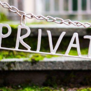 Datenschutz-Grundverordnung zeitnah umsetzen