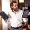Tchibo bringt Gadgets und IT zu Weihnachten