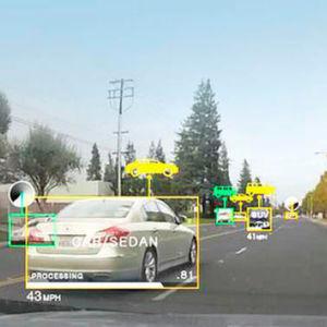 So wird mit Künstlicher Intelligenz aus Big Data Smart Data