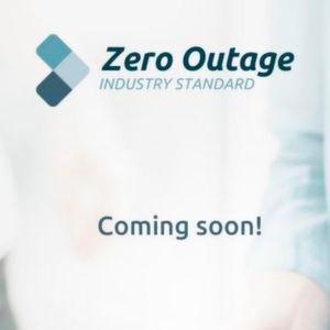 """Verein für """"Zero Outage"""" gegründet"""