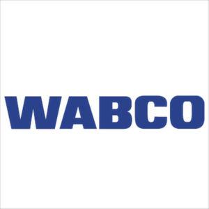 Wabco-Rückruf: Drucksensoren