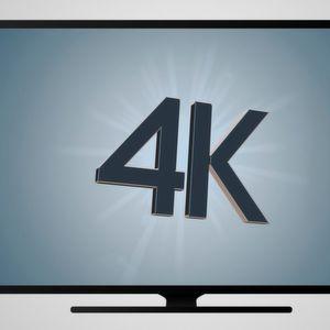 4K oder nicht: Worauf es beim neuen Monitor ankommt