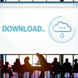 Die alte IT-Welt gibt es nicht mehr