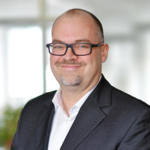 Marc Platthaus