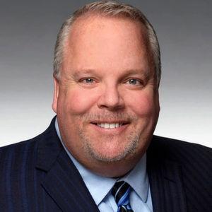 Chief Operating Officer Brian Kesseler wurde in den Aufsichtsrat von Tenneco berufen.
