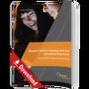Bessere Online-Videoqualität und schnellere Downloads