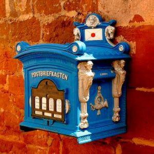 In der guten alten Zeit liefen die Briefkästen nicht über. Im digitalen Zeitalter hilft sinnvolles E-Mail-Management, den Stress zu reduzieren.