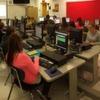 Eltern wünschen sich digitales Klassenzimmer