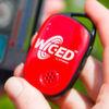 Cypress veröffentlicht WICED Studio 4 für schnelle IoT-Entwicklungen