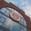 """FC St. Pauli auf dem Weg zur """"Zero IT"""""""