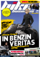 bike und business 11 / 2016