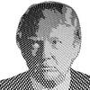 Trump-Sieg erschüttert Silicon Valley
