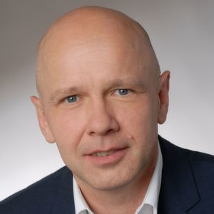 Uwe Paul ist neuer Commercial Director bei Hisense Germany