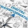 Telekom sieht Zukunft als agile(r) Mittelständler
