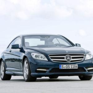 Auto gilt bis zu zwölf Monate nach Produktion als Neuwagen