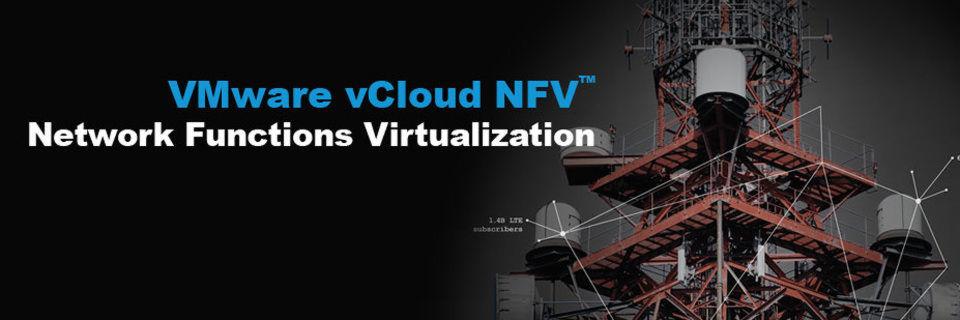 Dank der Zertifizierung sollen Cloud Service Provider NFV nahtlos sowie effektiv implementieren.
