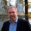 ITDZ Berlin will sich modernisieren