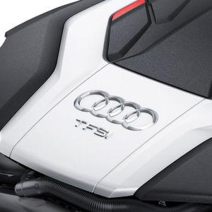 """Audi-Software laut VW-Juristen """"möglicherweise unzulässig"""""""