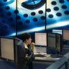 Monitoring virtueller Rechenzentren