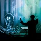 So werden Energiedaten effizient dirigiert