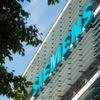 Siemens kauft Mentor Graphics