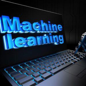 Intelligente Systeme: Herausforderung für IT-Teams