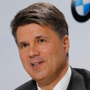 BMW will 2017 100.000 E-Autos und Hybridmodelle verkaufen