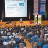 Deutschlands größter Kongress für Embedded Software Engineering
