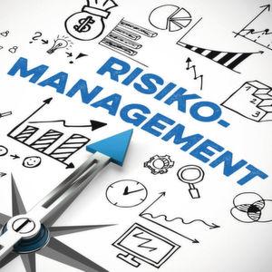 Viel Baustelle, wenig Risikomanagement