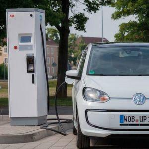Schnellladenetz: Autohersteller machen gemeinsame Sache