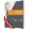 Studie: Auswirkungen der Online-Videoperformance