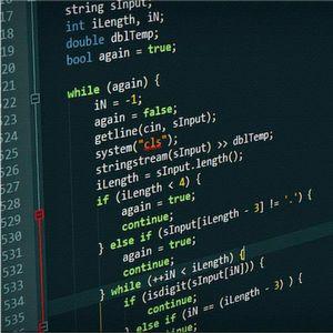 Buffer Overflows in C-Programmen verhindern