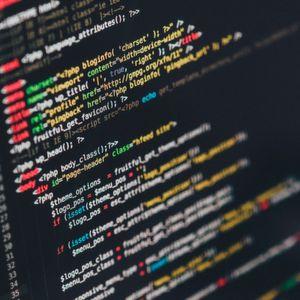 Tipps für Webentwickler-Richtlinien