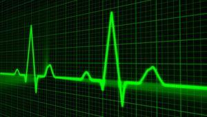 Industrial Internet of Things im Krankenhaus