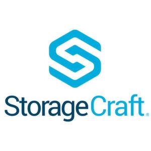StorageCraft launcht Backup- und Recovery-Lösung