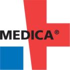 Medica und Compamed 2016