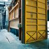 Coatinc Prega expandiert mit Hochtemperaturverzinkung in die Niederlande