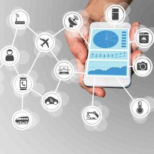 50 Millionen Euro für neue digitale Dienste
