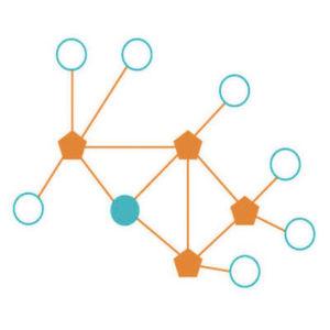 Wireless Networking für das Zeitalter des IoT