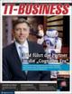 IT-BUSINESS 23/2016