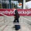 SMT Hybrid Packaging fördert junge Unternehmen