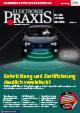 Embedded Software Engineering
