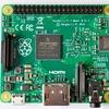 Neuer Raspberry Pi 2B mit gedrosseltem BCM2837-SoC des RPi 3
